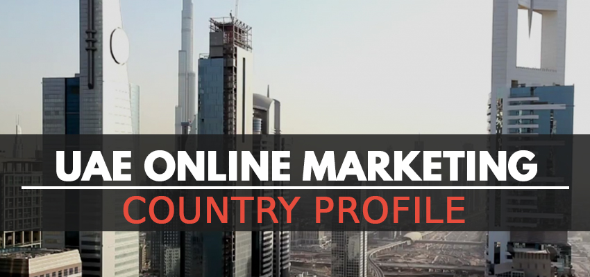 dubai and abu dhabi digital marketing