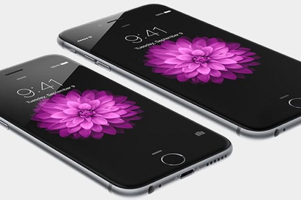 iphone ksa