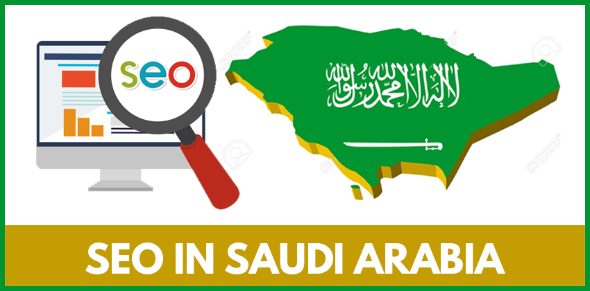 seo in saudi arabia