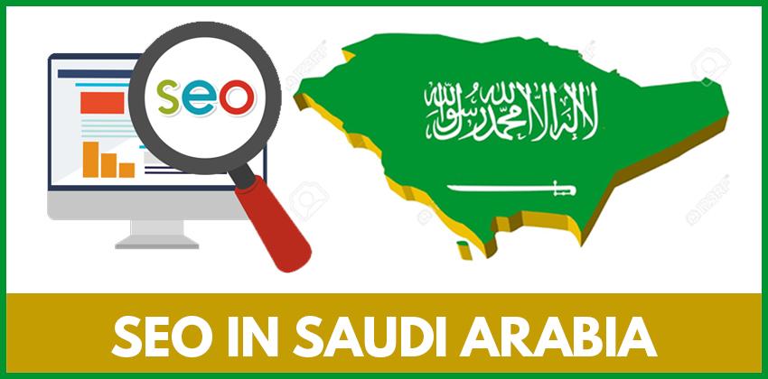 seo in saudi arabia