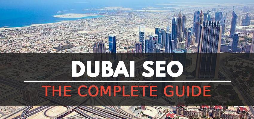 dubai and abu dhabi online marketing